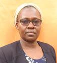 Dr-Nyandiba